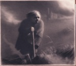 Rembrantd, 1940