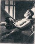 ilustr. do Na Srebrnym Globie J. Zulawskiego