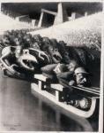 Poscig, 1956, do Na Srebrnym Globie