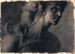 Natretna mysl, 1943
