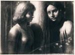 Stefan i Helena, 1936