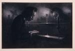 Marsz zalobny  Chopina, lata 30
