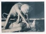 Koszmarny sen, 1964