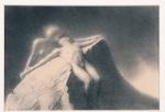 Prometeusz i Nike, 1940