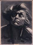 Konrad - improwizacja I, 1955