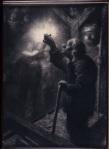 Rembrantd, 1937