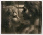 Stefan i dziewczyna, 1937