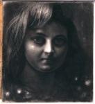Helena, 1936