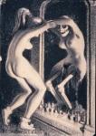 Modosc i starosc, 1964