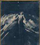 III-9-153-z