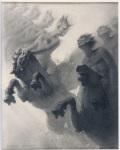 Karuzela, 1937