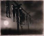 Powiedzeni, 1946