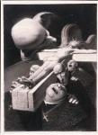 Poemat o Chrystusie - Motory i Zmory